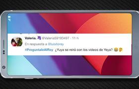 Luisito Rey - Dejaré Youtube por mi Hija