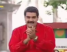 Luis Fonsi y Daddy Yankee se lanzan contra Maduro
