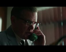SUBURBICON Official Trailer (2017)
