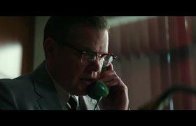 SUBURBICON Official Trailer (2017)