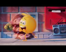 THE EMOJI MOVIE All Movie Clips + Trailer (2017)