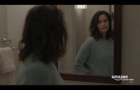 TRANSPARENT Season 4 Official Trailer (HD)