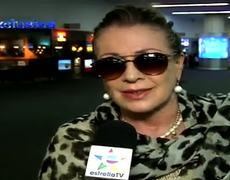 Laura Zapata Lanzara su Disco