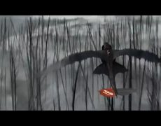 How To Train Your Dragon 2 TRAILER 1 2014