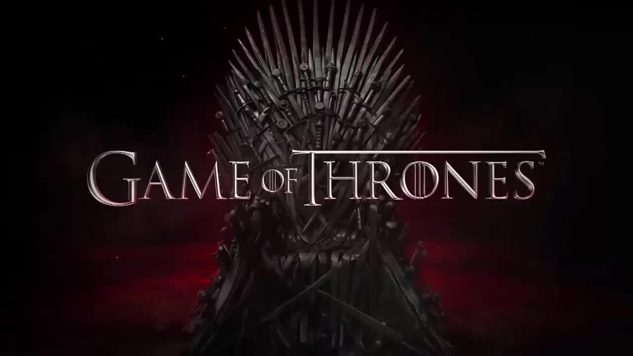game of thrones season 7 episode 7 free download 720p