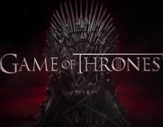 123Movies ! Game of Thrones Season 7 Episode 4 full movie (2017) Online