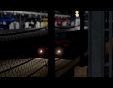 Project Cars 2 - Ferrari Trailer