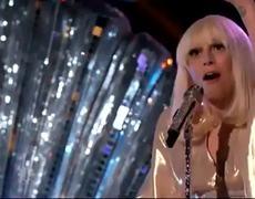 The Voice Finale Lady Gaga Christina Aguilera Do What U Want 20131207