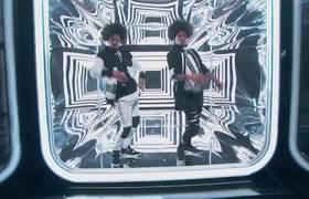 eva igo final dance song