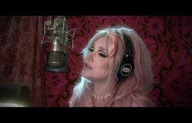 Kesha - Rainbow (Official Music Video)