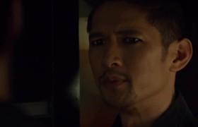 Shadowhunters 2x20 Sneak Peek #2