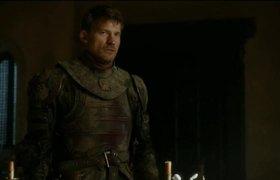 Game Of Thrones 7x05 Jaime Returns To Cersei
