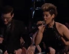 The Voice USA 2013 Top 20 Artists Tonight Is The Night The Finale Results