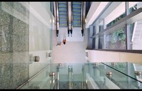 THE KILLING OF A SACRED DEER Trailer Movies (2017)