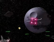 Star Wars Attack Squadrons Official Trailer HD