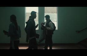 Logic ft. Alessia Cara, Khalid - 1-800-273-8255
