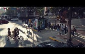 Ozuna - Se Preparó ( Video Oficial )