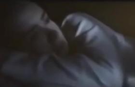 American Horror Story Cult 7x01 Sneak Peel #1