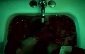 American Horror Story Cult - Season 7 Main Titles (New Intro)
