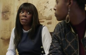 Insecure 2x06 Promo
