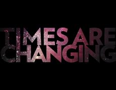 Thirty Seconds To Mars - Walk On Water (Official Lyric Video)
