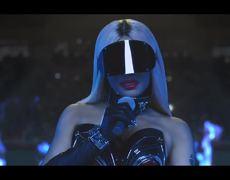 Katy Perry - Swish Swish (Official Video) ft. Nicki Minaj
