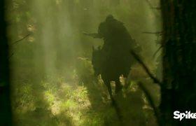 The Shannara Chronicles Season 2 Promo (HD)