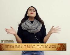 ¿Cómo Cantar Como Maluma, Ricky Martin y Otros Artistas Pop?