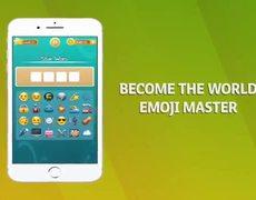 Words to Emojis - Gameplay Trailer