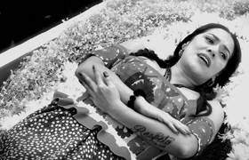 Lila Downs - Urge (Video Oficial)