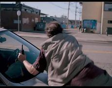 KILLING GUNTHER - Trailer Oficial (2017) Arnold Schwarzenegger Action Comedy Movie