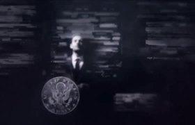 MARVEL'S THE PUNISHER Official Teaser Trailer (HD)