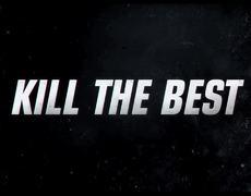 Killing Gunther Official Trailer #1 (2017)