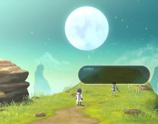 LOST SPHEAR - Welcome to the World of LOST SPHEAR Gameplay Trailer