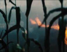 Interestelar Trailer Oficial Sub Español Latino 2014 HD