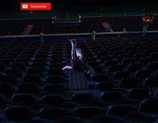 EARLY MAN Trailer (2018)