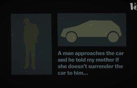 DACA, explained