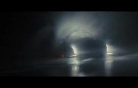 BLADE RUNNER 2049 TV Spot Trailer - Buckle Up (2017)