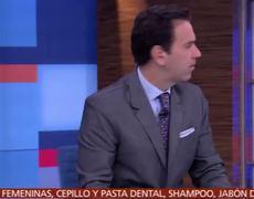 HURACÁN MAX AMENAZA A DAMNIFICADOS DEL SISMO EN OAXACA Y CHIAPAS