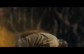 47 Ronin Official Movie Trailer 2 2013 HD Keanu Reeves