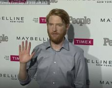 Will Domhnall Gleeson Be In Star Wars Episode 9?