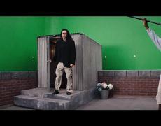 The Disaster Artist - Teaser Trailer #1 (2017)