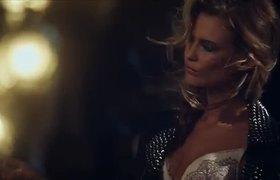 17869baaa33 Victorias Secret Cotton Lingerie Online Commercial HD - Videos ...