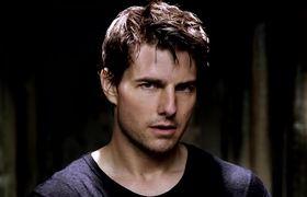 AMERICAN MADE (2017) Tom Cruise