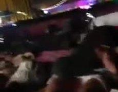 Las Vegas shooting video 2