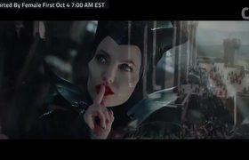 Joachim Ronning Will Direct Maleficent 2
