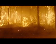 ONLY THE BRAVE Official Trailer 4 (2017)