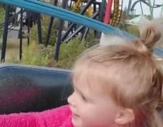 Phoenix First Rollercoaster