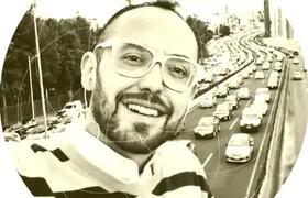 Mauricio clark se confiesa adicto y homosexual rights