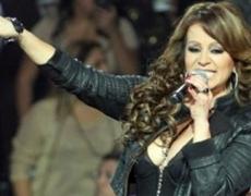 Todos los detalles del homenaje a Jenni Rivera en la Arena Monterrey